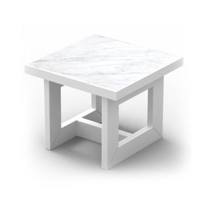 Montauk Side Table Image
