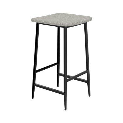 DC Counter Stool without Backrest Image