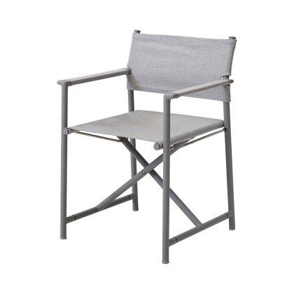 Struct Folding Chair Image