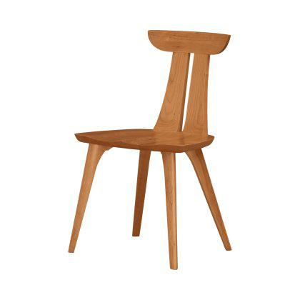 Estelle Side Chair Image