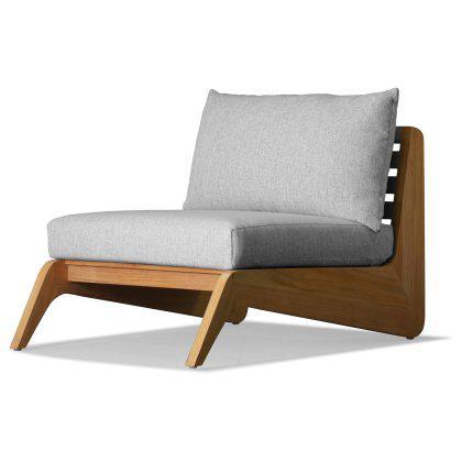 Prime Montauk Sun Lounge Chair Harbour Outdoor Rypen Andrewgaddart Wooden Chair Designs For Living Room Andrewgaddartcom