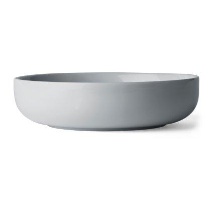 New Norm Low Bowl Image