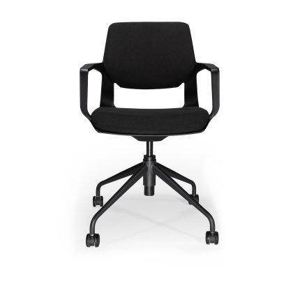 Sprout Task Chair Image