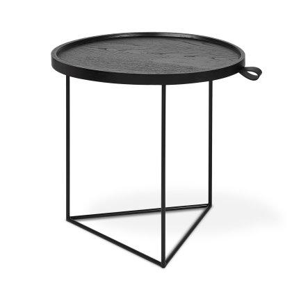 Porter End Table Image