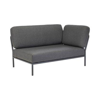 Level Sofa Image