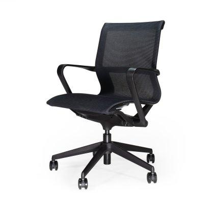 Bloom Task Chair Image