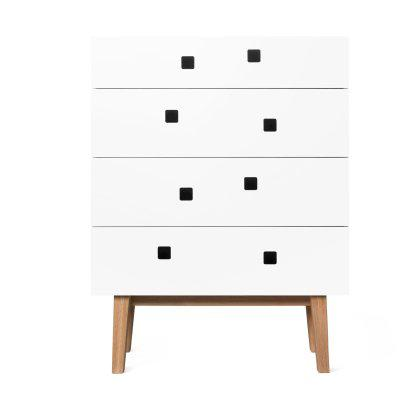 Peep B3 Chest of Drawers Image