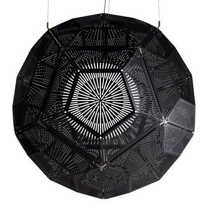 Ball Pendant Light Image