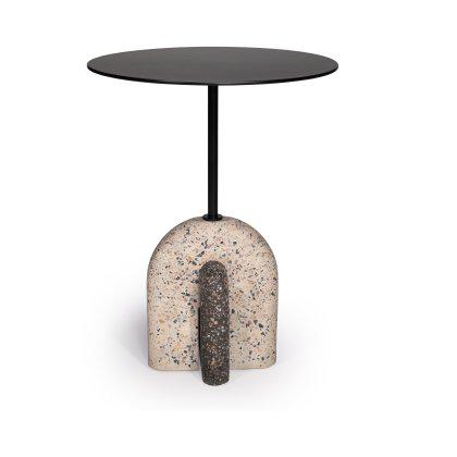 Belvedere Side Table Image