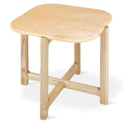 Quarry End Table Image