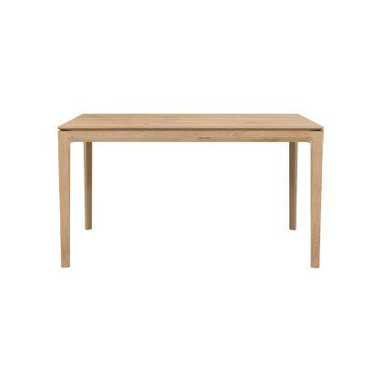 Bok Extendable Dining Table Image