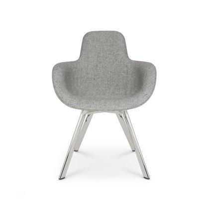 Scoop Chair - High Image