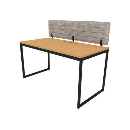 Foundation Benching Desk Image