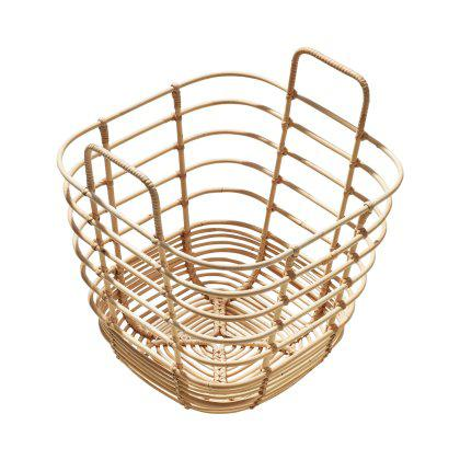 Sweep Basket Image