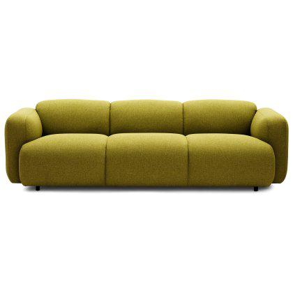 Swell 3 Seater Sofa Image