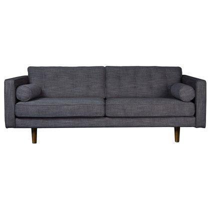 N101 Sofa 3 Seater Image