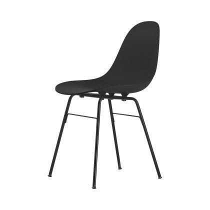 Ta Side Shell Chair - Er Base Image