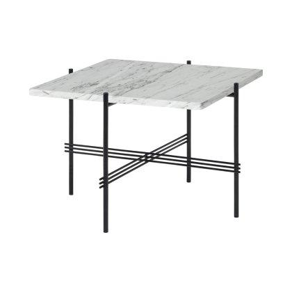 TS Coffee Table - Square Image