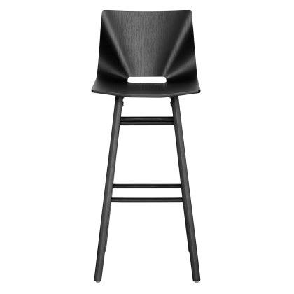 V Bar Stool Image