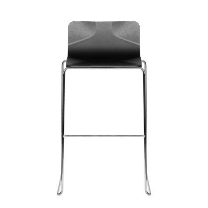 JC Stacking Bar Stool Image