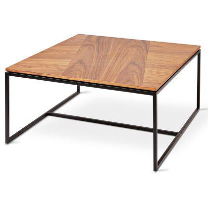 Tobias Coffee Table - Square Image