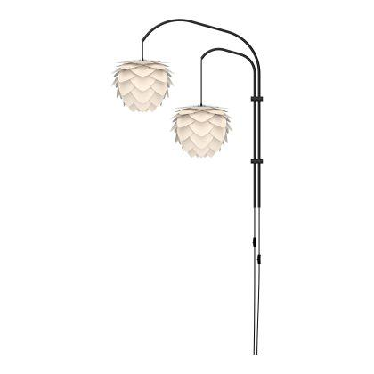 Aluvia Wall Lamp Image