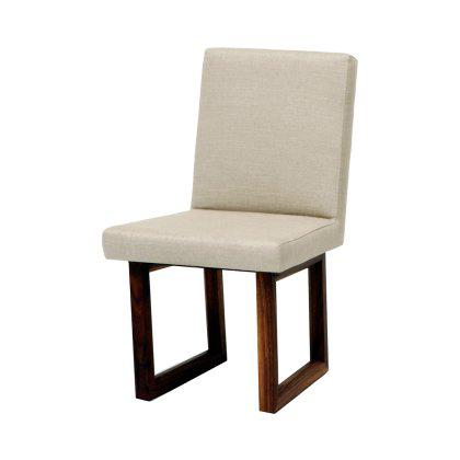 C2 W Chair Image