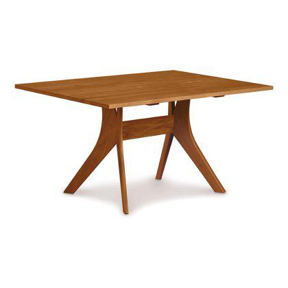 Audrey Rectangular Dining Table Image