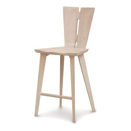 Axis Stool Image