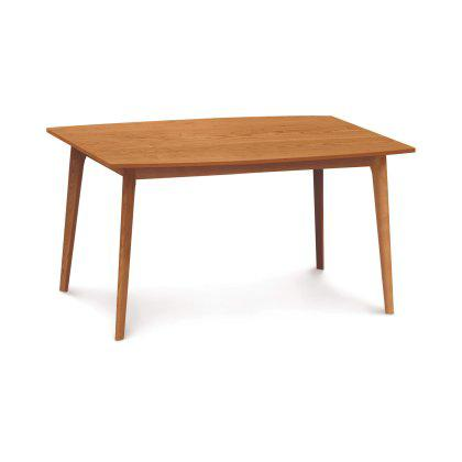 Catalina Rectangular Dining Table Image