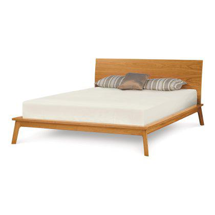 Catalina Bed Image