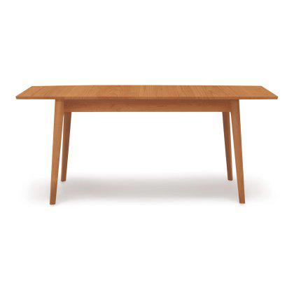 Catalina Extension Dining Table Image