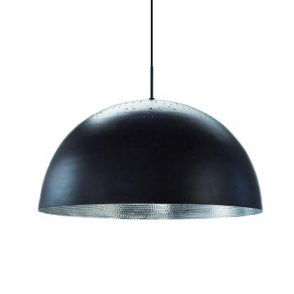 Shade Pendant Light - Small Image