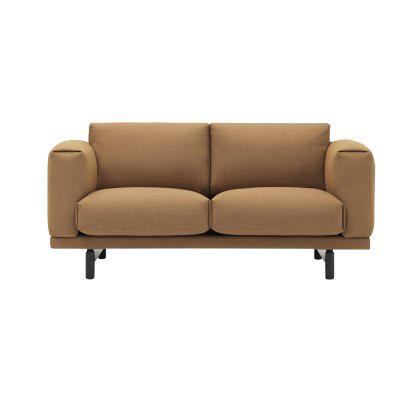 Rest Studio Sofa Image