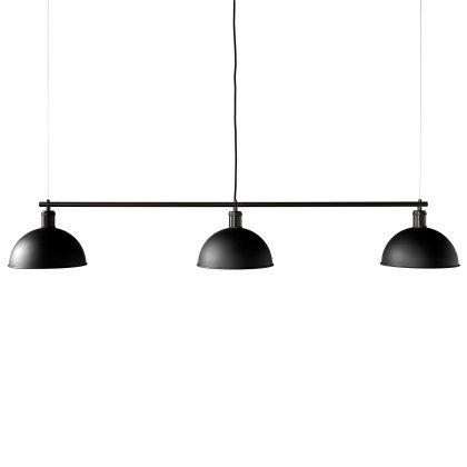 Hubert Suspension Lamp Image