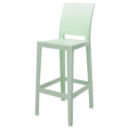 One More Please Stool - Set of 2 Image