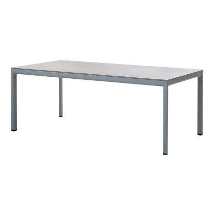 Drop Extension Dining Table Image