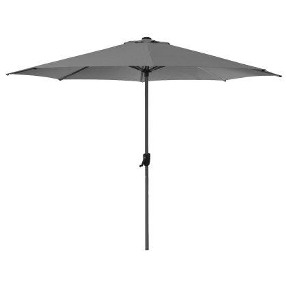 Shade Parasol with Crank Image