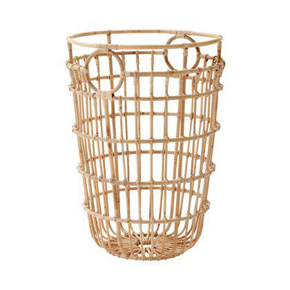 Carry Me Laundry Basket Image
