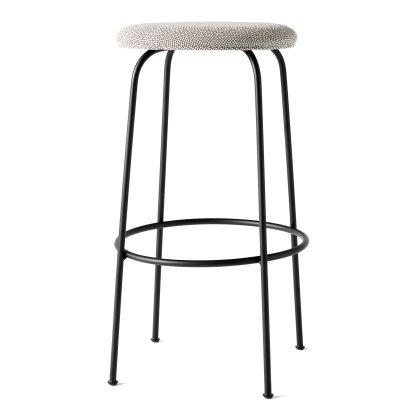 Afteroom Bar Stool Image