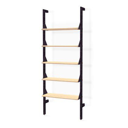 Branch-1 Shelving Unit Image