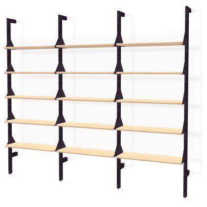 Branch-3 Shelving Unit Image