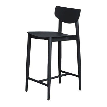 Ally Counter Stool Image