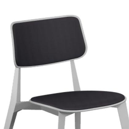Stellar Chair Seat and Back Pads Image