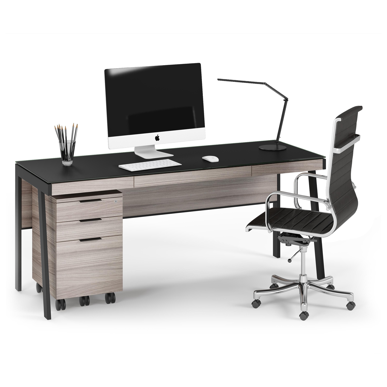 Sigma Desk