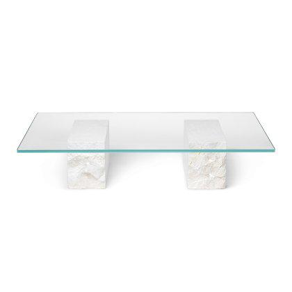 Mineral Coffee Table Image