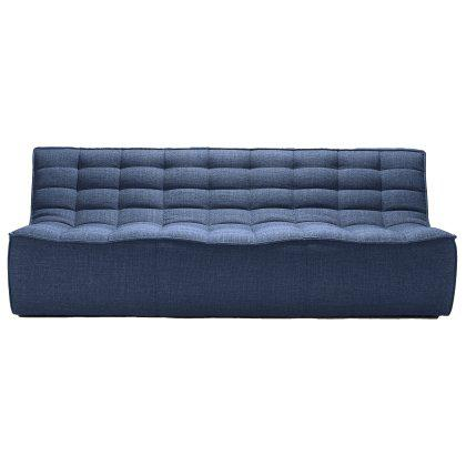 N701 3 Seater Sofa Image