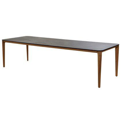 Aspect Dining Table Image