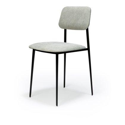 DC Dining Chair Image