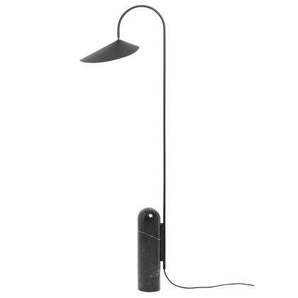Arum Floor Lamp Image